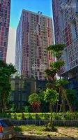Cần bán gấp căn hộ chung cư ở Usilk City, đã có sổ đỏ, căn đẹp nhất dự án, giá thấp nhất thị trường