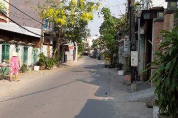 Cho thuê nhà đường Đồng Kè, Liên Chiểu, Đà Nẵng