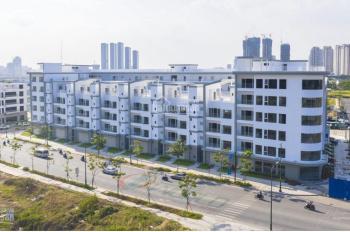 Chủ nhà bán nhanh nhà phố Lakeview Thủ Thiêm, Q2, 420m2 3 tầng, 34,9 tỷ. LH 0909915118