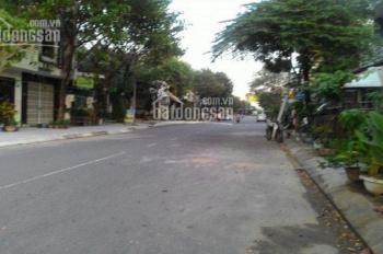 Cho thuê nhà nguyên căn tại đường Nguyễn Chánh, Đà Nẵng