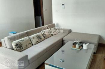 Cần bán căn hộ chung cư ở Usilk City, giá thấp nhất thị trường, sổ đỏ đầy đủ. Xin liên hệ