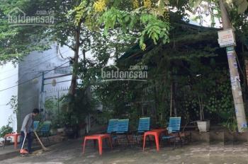 Giá rẻ bèo nhèo, 305,7 m2 (20.38x15) Trần Thị Bốc, Hóc Môn, vị trí đẹp tiện kinh doanh
