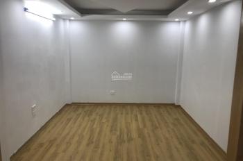 CC bán nhà ngõ đẹp trung tâm Hà Đông phố Lụa Vạn Phúc 32m2-4T giá 2.65 tỷ. 0968874898