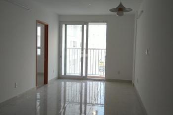 Cần bán gấp chung cư Tara 81m2 căn góc hướng đông nam, giá 2.1tỷ bao thuế phí, xem nhà 0969947343