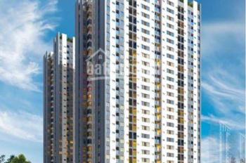 Gia đình cần chuyển nhượng gấp căn chung cư 52m2 Đổng Quốc Bình