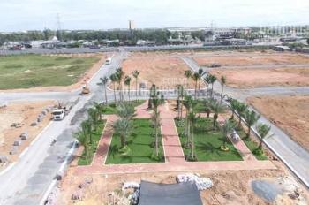 Mở bán chính thức 50 nền đất KDC mới Vĩnh Lộc mở rộng, liền kề KCN Lê Minh Xuân. LH 0792140647