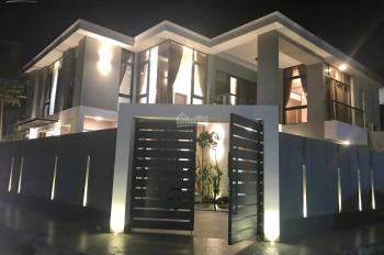 Bán nhà mặt tiền kinh doanh đường 2, P. Phước Bình, Q9, 6m x 22m, giá 7 tỷ 3 (TL)