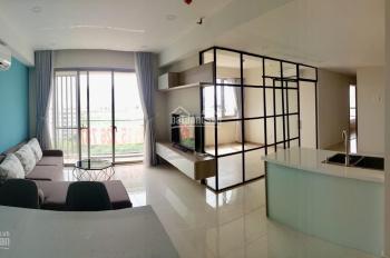 Cần bán căn hộ Hưng Phúc - Happy Residence, Phú Mỹ Hưng, Quận 7. Căn góc 3 PN chỉ 5 tỷ