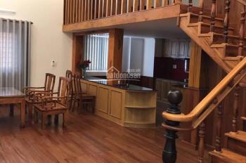 Cần tiền bán căn chung cư Cao Ốc Xanh Quận 9, ngay ngã tư MK, LH 0942522879