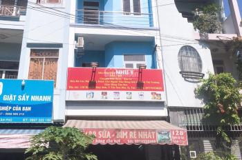 MT 20m Nguyễn Quý Anh, Tân Sơn Nhì, Quận Tân Phú, DT 72m2 (4x18m) 3 tấm, giá 10,5tỷ (giá tốt)