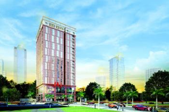 Chuyên cho thuê văn phòng quận Bình Thạnh: 20m2 - 50m2 - 100m2 - 1000m2 - 2000m2; 0777.102.591