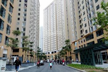 Cơ hội đầu tư! Nhà mặt phố Lĩnh Nam, 85m2, đang cho thuê tầng 1 15tr/ tháng, giá 6.8 tỷ