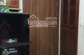 Bán căn hộ mặt tiền đường Đỗ Xuân Hợp, 2PN/55m2 full nội thất cao cấp, giá 1.59 tỷ LH 0909113585