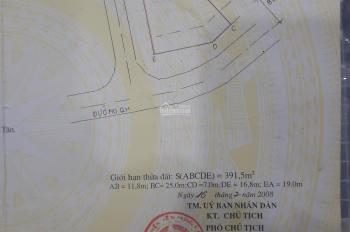 Bán đất dự án Đầm Rùa đảo Hoàng Tân, Quảng Ninh