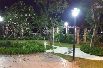Bán gấp căn hộ Flora Anh Đào, Quận 9, DT 55m2, full nội thất, giá 1.45 tỷ, ĐT 0909 113 585