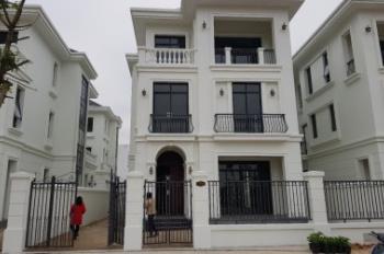 Chính chủ cần bán biệt thự Vinhomes Green Bay Mễ Trì, Thạch Thảo 28 và Thạch Thảo 4-17, 0932333388