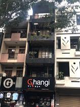Bán nhà siêu vị trí MT Nguyễn Đình Chiểu, q3. DT: 4x25m, 4 lầu, HĐ thuê 100tr/th, giá 32 tỷ