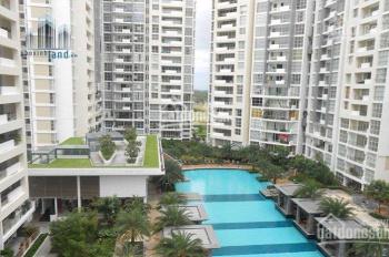 Cần tiền kinh doanh sang nhượng lại căn hộ Estella Heights, Quận 2 căn 3p giá 10.7 tỷ, 0939 053 749