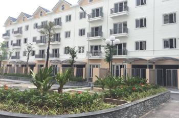 Chính chủ cần tiền bán gấp liền kề Rose Villa, biệt thự Eurowindow River Park.45tr/m2