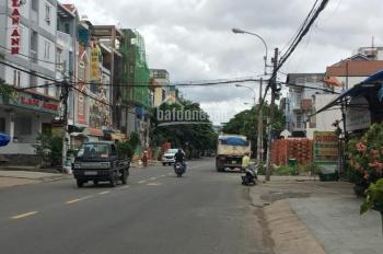 Bán biệt thự MT đường 19, Tên Lửa, Bình Tân (10x19m) vị trí đắc địa, nhà mới, nội thất cao cấp