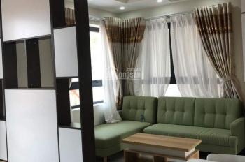 Nhà gần KDL Đại Nam, Tân Định, Bến Cát, mặt tiền Đại lộ Bình Dương, trả trước 276tr, SHR hỗ trợ vay