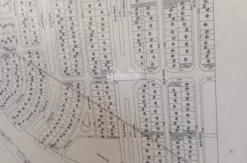 Cần bán 85m2 đất dịch vụ Lại Yên mặt tiền 5.4m chiều dài 15.5m, giá 29tr/m2 đường 9m, ĐT 0971274648