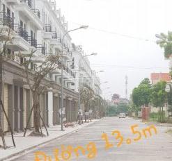 Chiết khấu khủng khi đặt cọc mua shophouse Thuận An Central Lake trong tháng 7., PKD: 0941.670.869