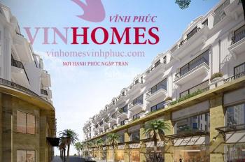 Nhận đặt chỗ chung cư The City Light Vĩnh Yên cơ hội đầu tư tốt. Hotline: 0935.628.628