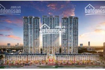 Sở hữu căn hộ cao cấp bậc nhất Hà Đông The Terra An Hưng chỉ với 450 triệu