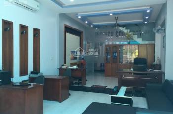 Bán nhà Lê Thị Riêng, KDC Thới An, Quận 12 (Dự án Phú Nhuận)