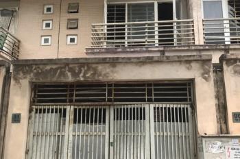 Chính chủ bán nhà liền kề xây thô khu đô thị Văn Phú - Hà Đông giá cực rẻ - LH 0985511456