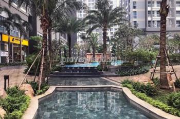 Cần bán trong tháng 11 căn hộ 3PN 113.5m2 tòa P5 Vinhomes Central Park. Giá gốc chủ đầu tư