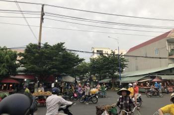 Hot-hot đất vàng chợ Mỹ Phước 1,Bến Cát,Bình Dương