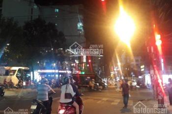 Cho thuê nhà MT khu phố Tây Nguyễn Thiện Thuật kinh doanh sầm uất giá hấp dẫn, 0905093179