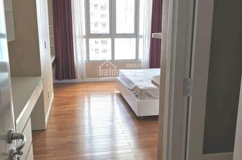 Cần bán căn hộ chung cư Thiên Nam, ĐC 7A/162 Thành Thái, Phường 14, Q10, DT 125m2, 3 phòng ngủ