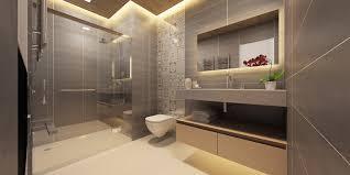 Chuyển công tác cần bán gấp căn hộ The Gold View, quận 4, 80m2, view nội khu,Bitexco, LH 0946120121