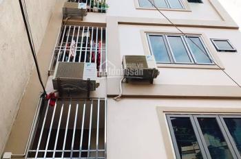 Cho thuê phòng kiểu nhà nghỉ, có điều hòa, khép kín giá 2,7tr - 3.5tr/th ngõ Thổ Quan, Khâm Thiên