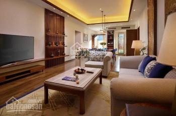 Chuyển nhượng biệt thự nghỉ dưỡng Bãi Dài Nha Trang - thiết kế đẹp,lợi nhuận cao