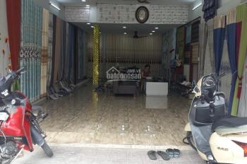 Cho thuê vị trí đẹp đường Huỳnh Tấn Phát, Q7. 6.5x36, 5x22, 6x22, 5x25m, LH: 0914074664