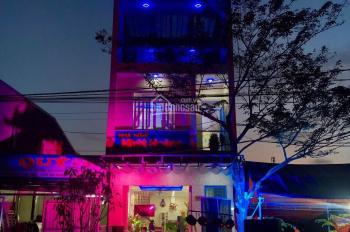 Chính chủ bán nhà số 229 Bùi Tấn Diên, diện tích 105m2 x 3 tầng, mặt tiền 5m