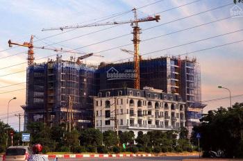 Bán căn hộ TSG Lotus Sài Đồng 86m2 view Vinhomes Riverside chỉ 2.1 tỷ, CK 3%. LH 0898069955