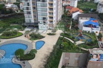 Bán căn hộ Xi Riverview Palace, 195m2 giá 13 tỉ. LH 09099 88697