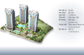 Bán căn hộ Xi Riverview Palace, 140m2 giá 8,9 tỉ, 185 giá 10,5 tỉ, 200m2 giá 13 tỉ LH 09099 88697
