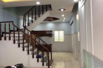 Cho thuê nhà nguyên căn HXH Kha Vạn Cân, Phường Linh Đông, Quận Thủ Đức