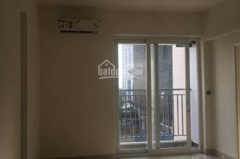 Cần bán gấp căn hộ The Park Residence, đường Nguyễn Hữu Thọ, 106m2. Liên hệ 0938338616