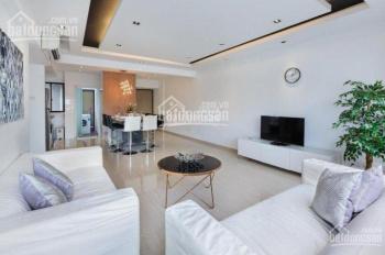 Căn hộ ở quận Phú Nhuận cần bán: PN-Techcons. 3PN, giá: 4,75 tỷ, DT: 138m2, LH: 0907773741