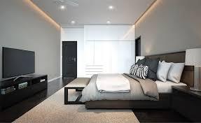 Cần cho thuê phòng để mở VP hay ở MT đường Lê Lợi, P4, Gò Vấp còn 2 phòng giá 7 tr/th và 5 tr/th