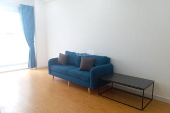 4S Riverside căn hộ hiện hữu sổ hồng - gần Phạm Văn Đồng Thủ Đức vay 100%, LH 0938589117