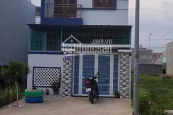 Cần bán gấp căn nhà khu PL F61 Hoàng Bích Sơn, Phan Thiết, 5.5 tỷ, 100m2, ô tô vào