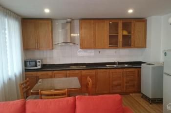 Cho thuê căn hộ Láng Hạ, 65m2, đủ đồ, giá chỉ 11 tr/tháng. LH 0972.709.960